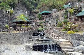 フィリピンリゾート